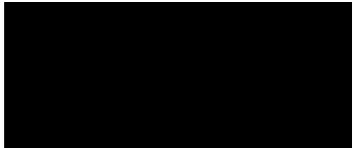Gestalteragentur Kommunikation & Werbung Logo