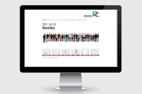Rembs_Website_2