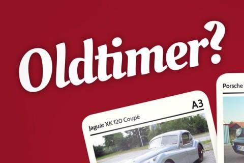 banner_crop2_schottner_oldtimer