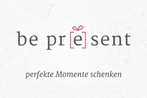 bepresent_2
