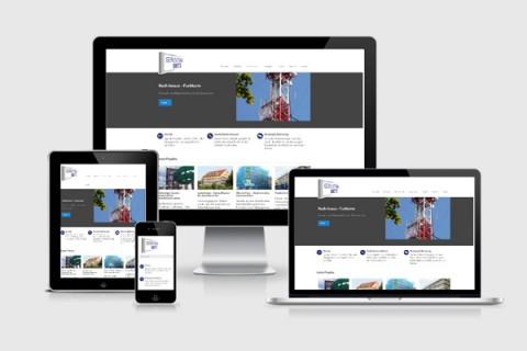 dietz_responsive_webdesign
