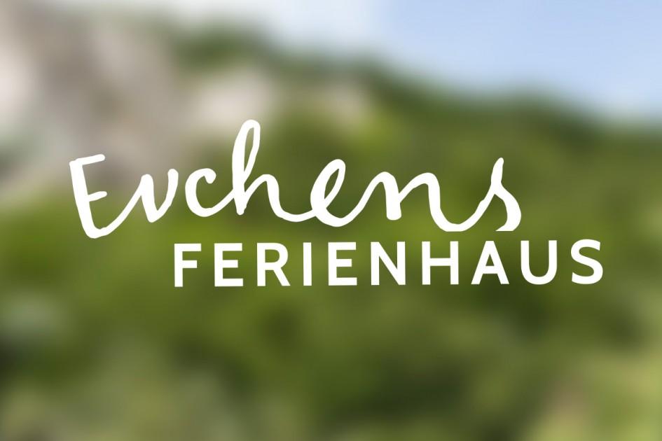 efchens_ferienhaus_logo