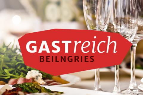 gastreich_web_teaser