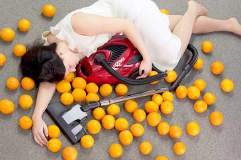 ich_mag_orangenduft